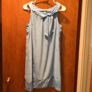 H & M slip dress